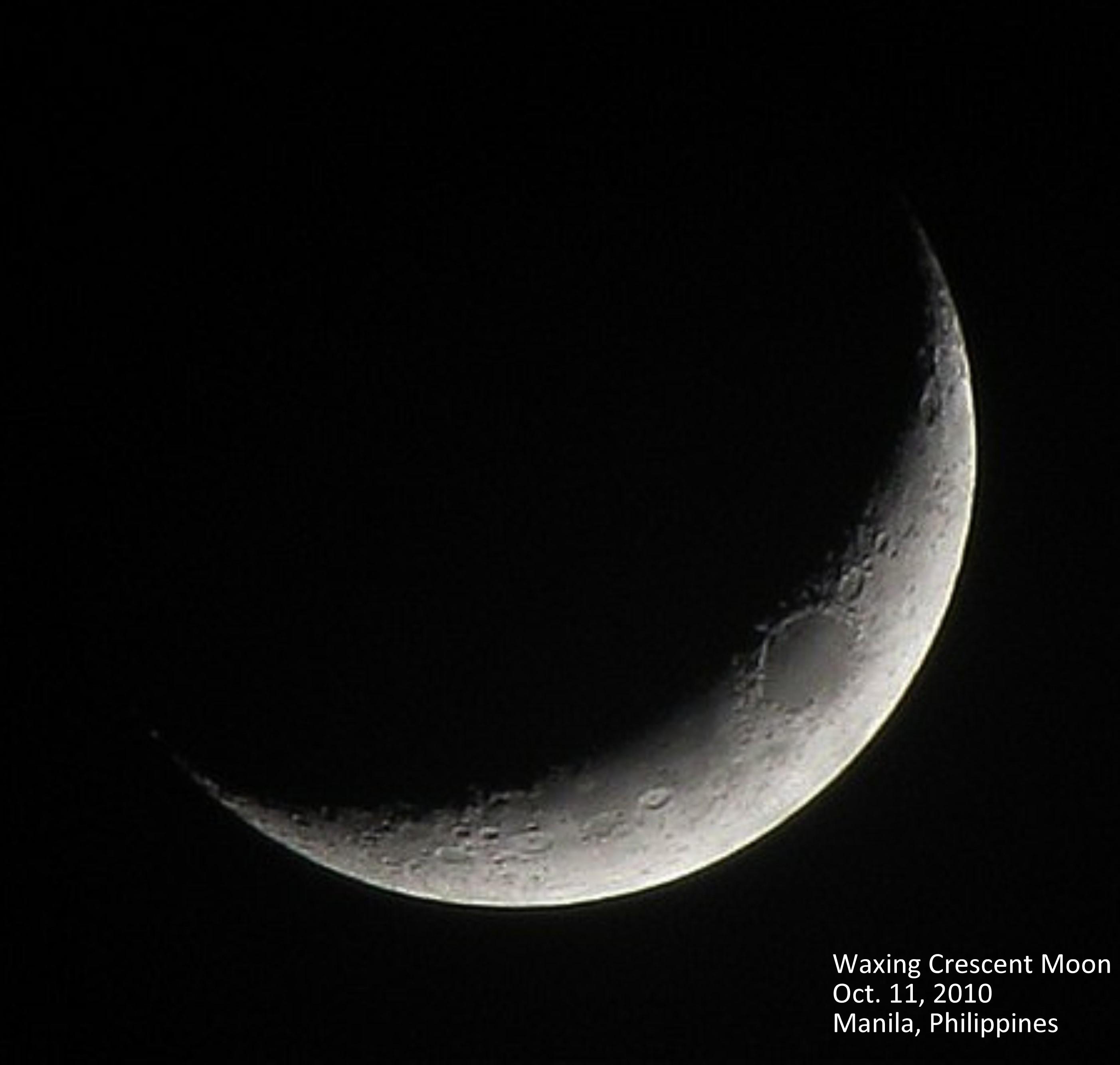 2016 Moon Phases Calendar - Space.com