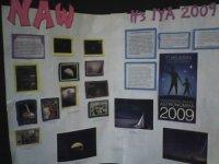 naw exhibit