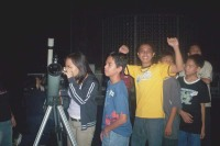 astrocamp 2006