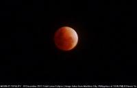 red moon -10 dec 2011 v2