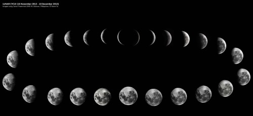 lunar phases 1 copy