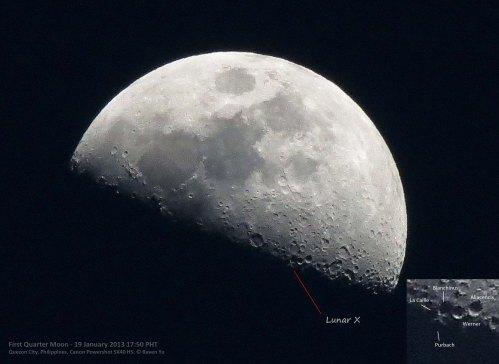 lunar x - january 19 copy