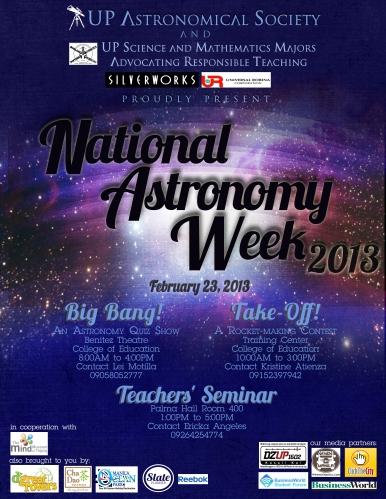 NAW-Poster