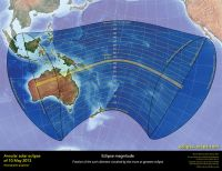 Overview_map_of_the_annular_solar_eclipse_of_10_May_2013